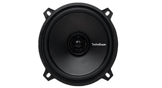 Altavoces de bajo precio Rockford Fosgate R1525X2 Prime 5.25 133 mm Coaxial de 2 vías
