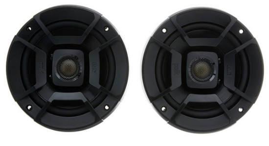 Altavoz de 13 cm Polk Audio coaxial de 2 Vías y 300 vatios