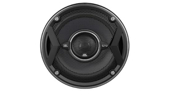 JBL GTO629 Premium los mejores altavoces para coches de 165 mm