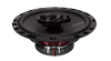 Rockford Fosgate R165X3 Prime